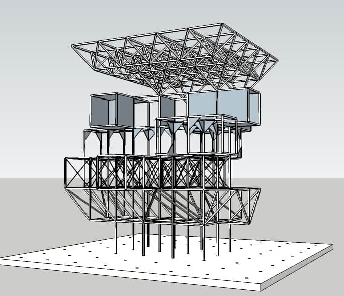 Steel Erection Guidelines Structural Stability: Beams and Columns